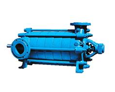 Water Pump High Pressure Pumpiran Model 65.2