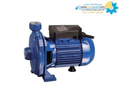 Electrogen Water House Pump Single Phase Model CM210