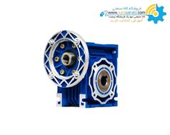 Sahand worm Gearbox