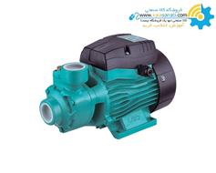 Leo Environmental Water Pump 0.5 Horse Model APm37